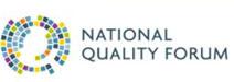 NQF-logo
