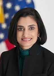 Interview With Seema Verma